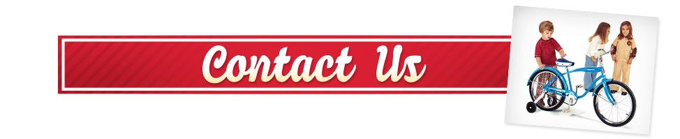 contact-us-header